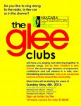 5 Reasons Your Child Should Join A Glee Club
