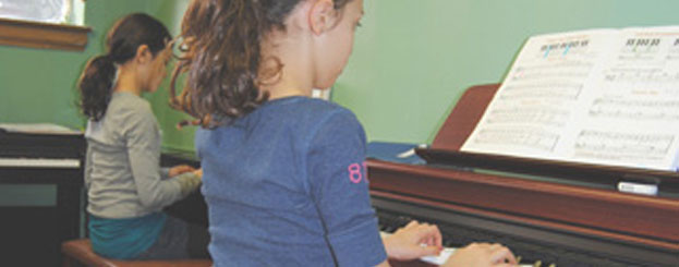 Music Instrument  services in St. Catharines