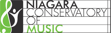 Niagara Conservatory of Music